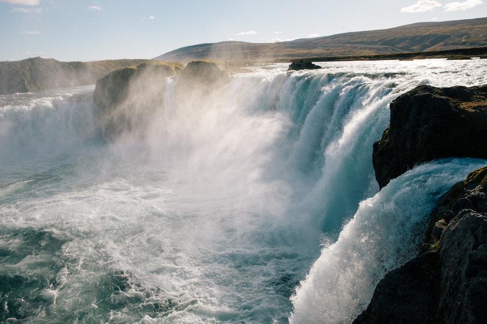 Iceland-Finals-Web-74.jpg