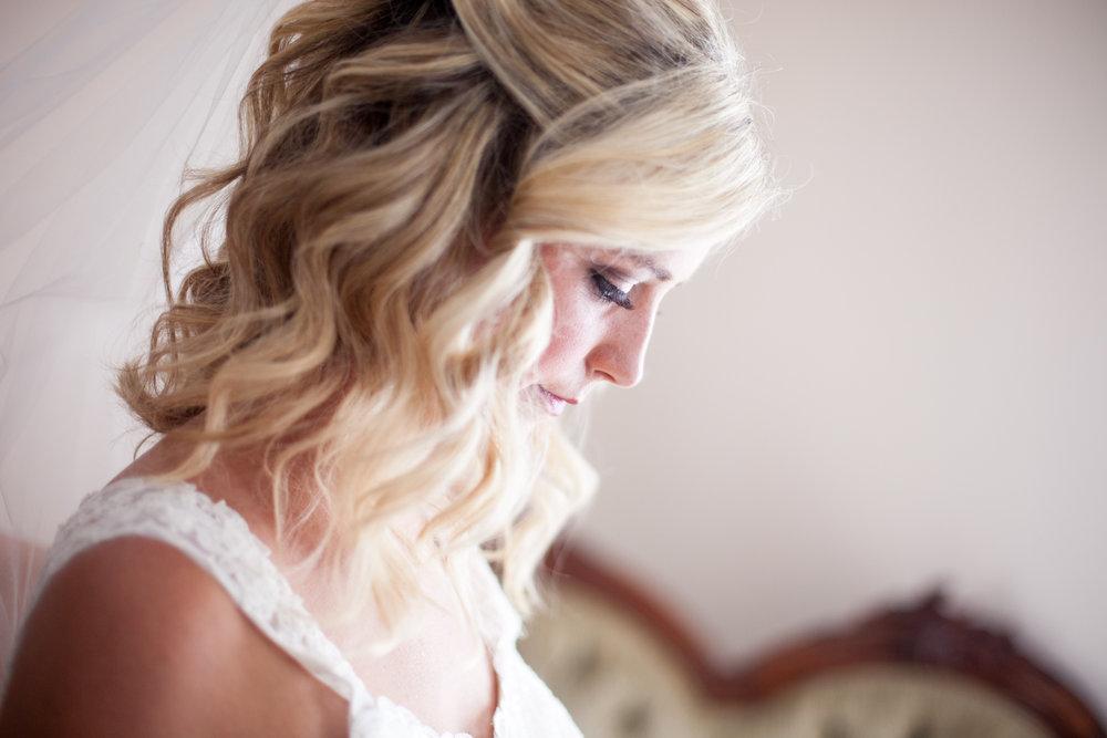 Angie Brady-7.jpg