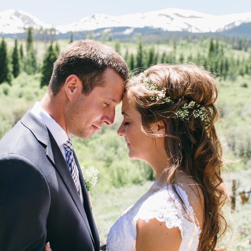 Breckenridge-Wedding-Client-Love.jpg