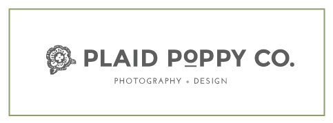Plaid Poppy Co / Minneapolis Wedding Photography and Elopements