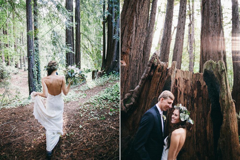 RedwoodsWeddingPhotographer.jpg