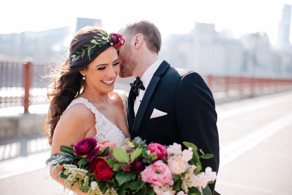 Libby-WeddingWEB-38.jpg