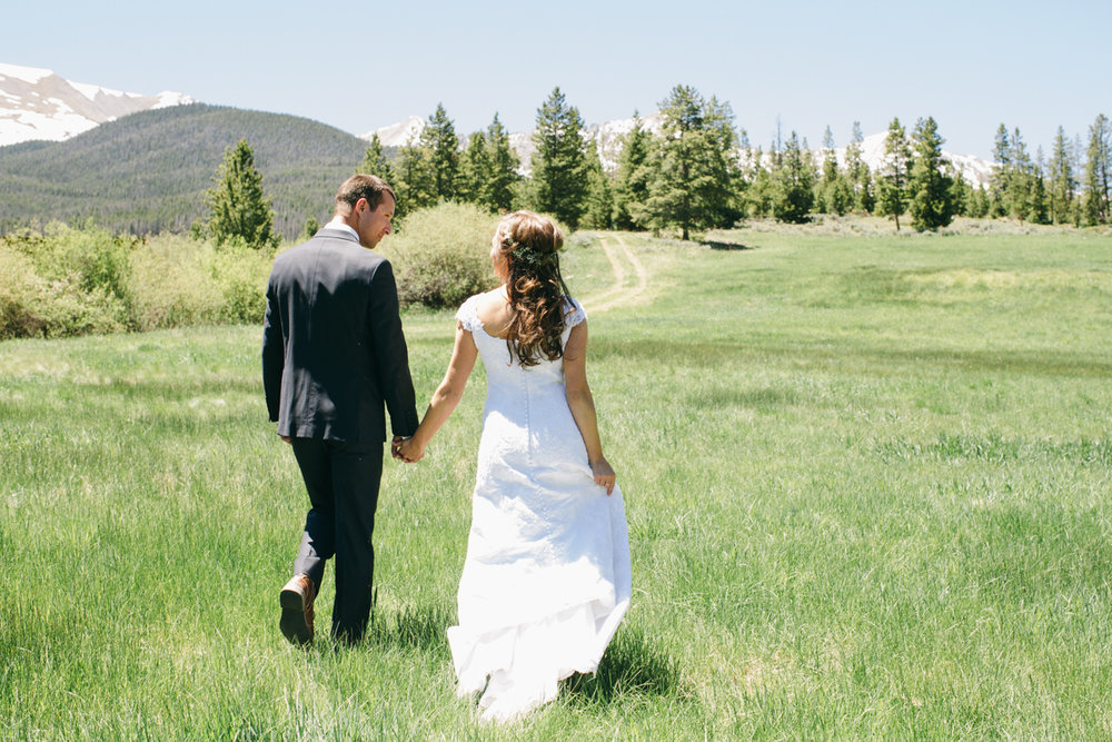 Breckenridge-Wedding-47.jpg
