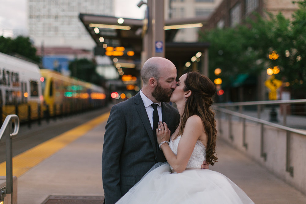 MinneapolisWeddingPhotographer98.jpg