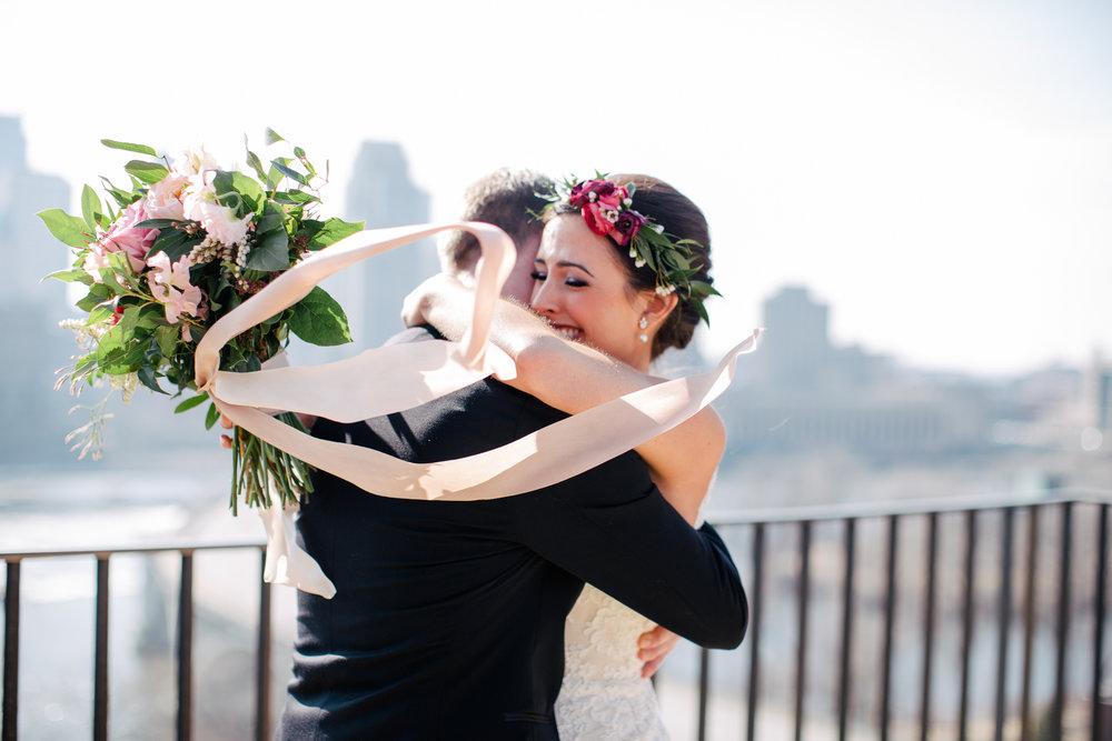 Libby-WeddingWEB-29.jpg
