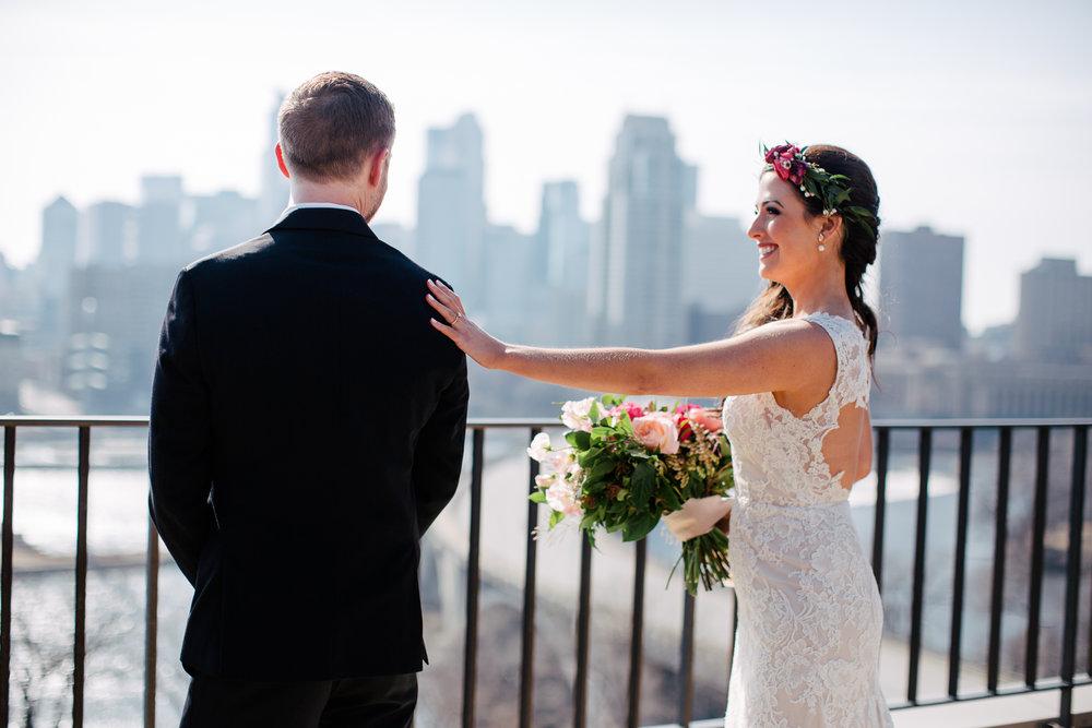 Libby-WeddingWEB-28.jpg