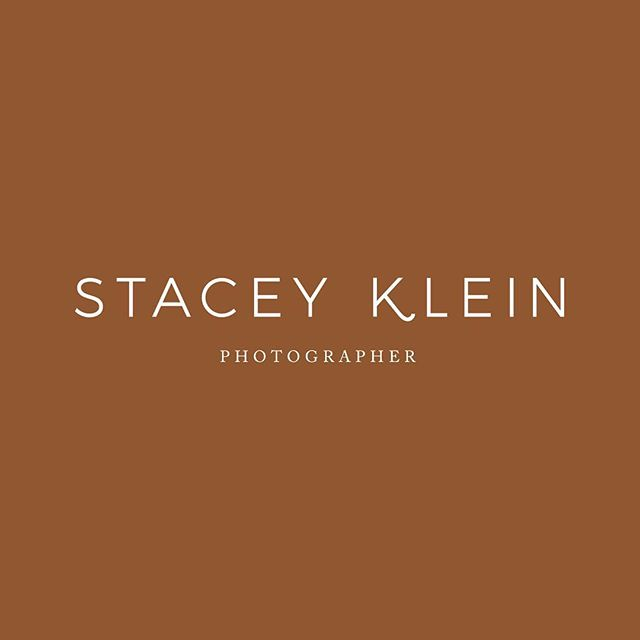 In February of this year, I became a Klein 😍 It seems fitting that my photography business should have my new name, as well! Check it my new website and let me know what you think :) It has also been 5 years of photographing weddings, and I think that causes for some celebration! 🎉  To celebrate my new launch, I'd love to give away a free PROPOSAL session! To spread the word, tag some of your dating friends saying what you love about their relationship, and guys, DM me if you're about to pop the question and want me to photograph it!