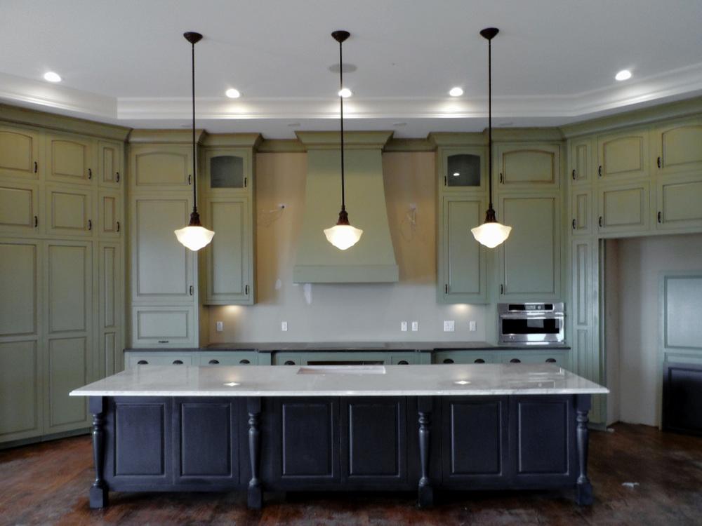 Stambaugh Kitchen 2.JPG