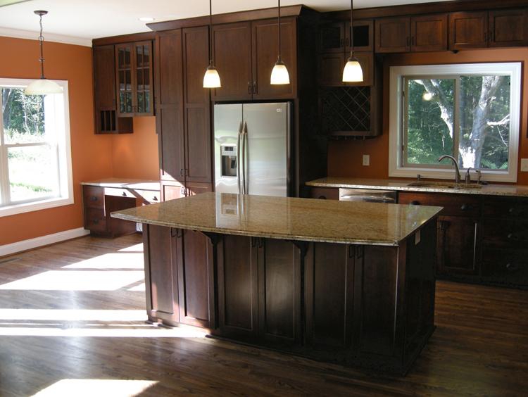 Holder Kitchen & Home Office.jpg