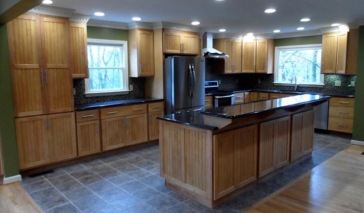 Winter Kitchen Cabinets low.jpg