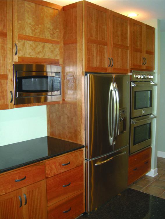 Reeded Appliance Wall.jpg