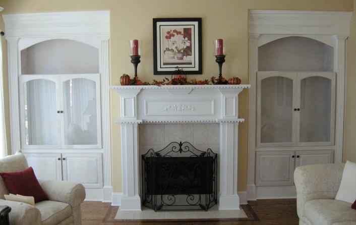 White Built In Cabinets.jpg