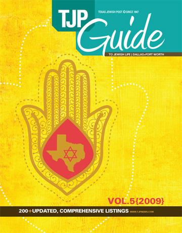 guide2cover09.jpg
