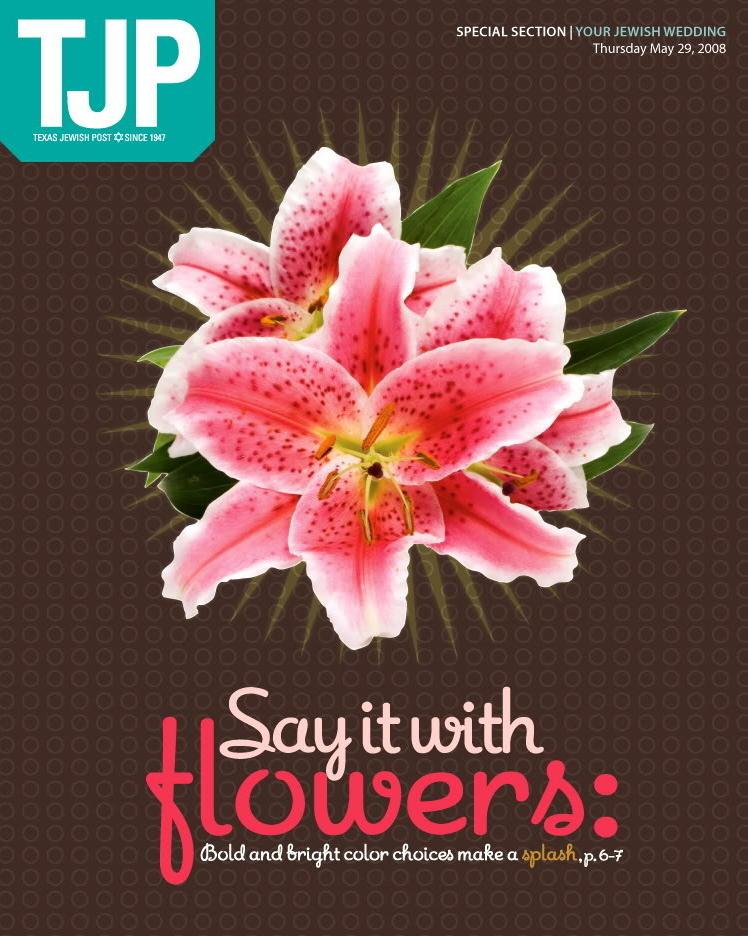 flowerscover-new.jpg