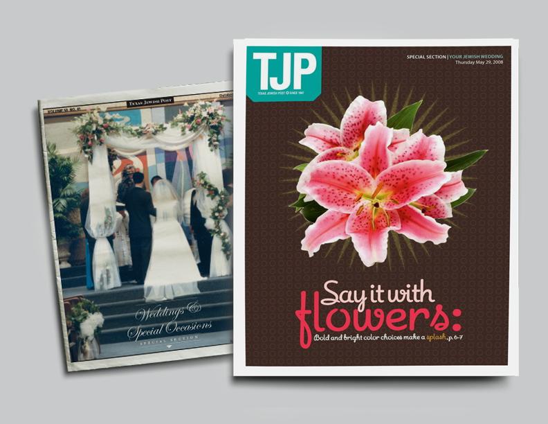 TJPsides-wedding.jpg