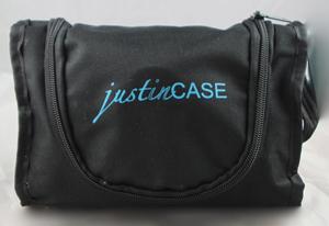 The Bachelor Bag, $55