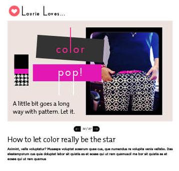 colorpop.jpg