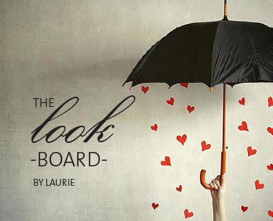lookboard.jpg