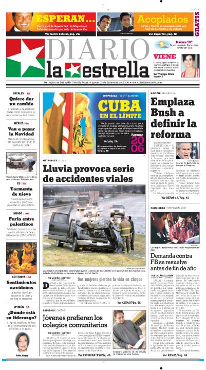 DLEnews_f_12-21-2006_BPCBQNO.jpg