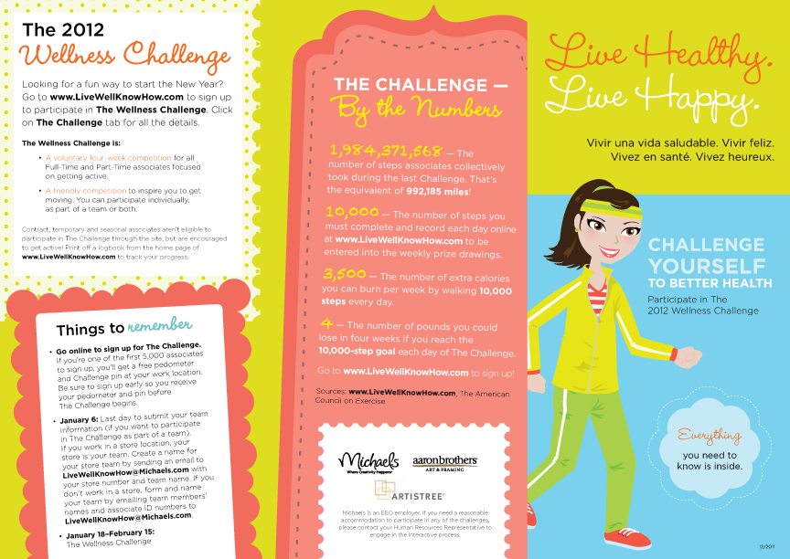 642.131 2012 challenge flyer 11-1.png