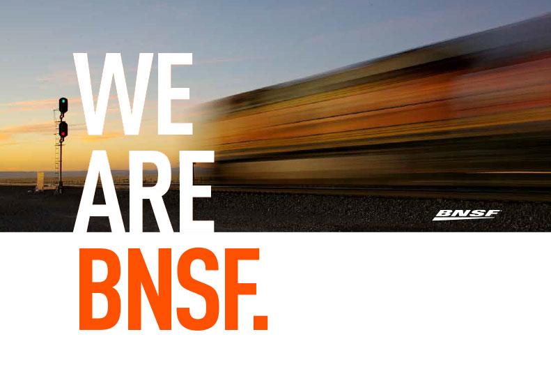 BNSF-Branding-and-Design-18.jpg