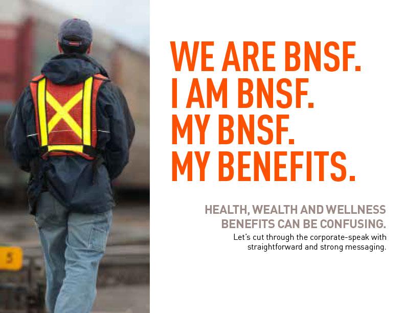 BNSF-Branding-and-Design-184.jpg