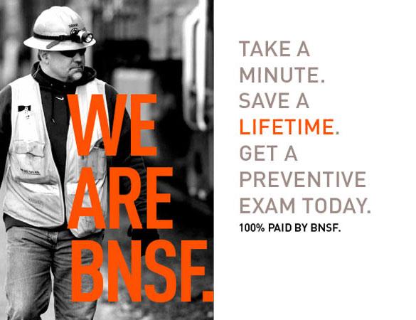 BNSF-Branding-and-Design-182.jpg