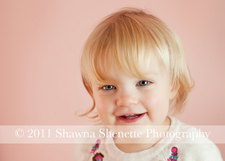 Massachusetts Child Photographer Worcester Child Photographer