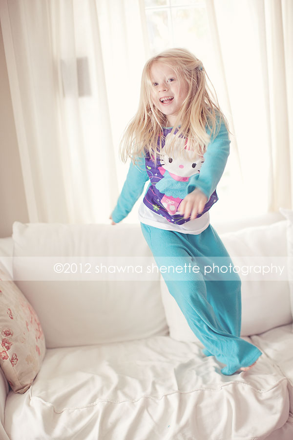 Massachusetts Child Photographer