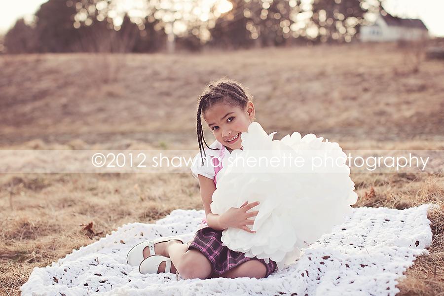 Massachusetts Child Photographer