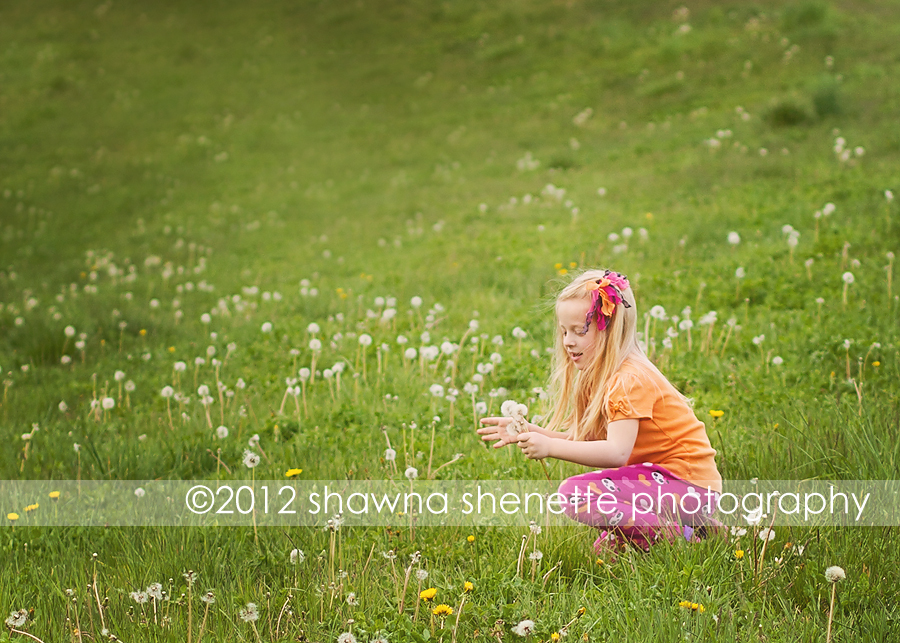 Worcester Child Photographer