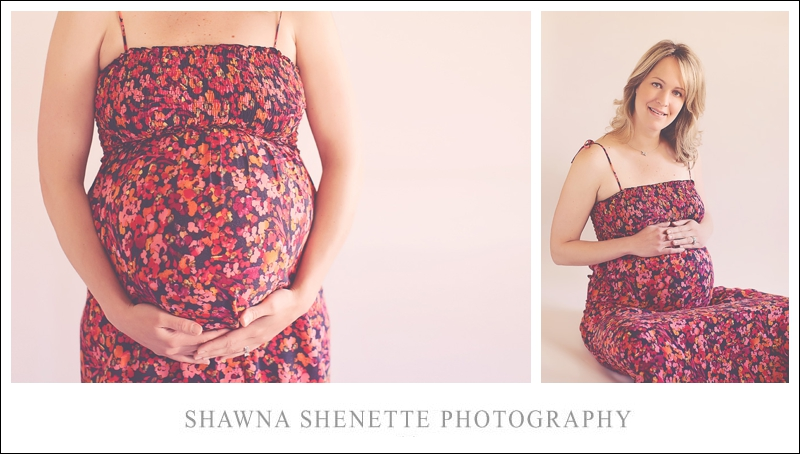 Worcester Maternity Photographer