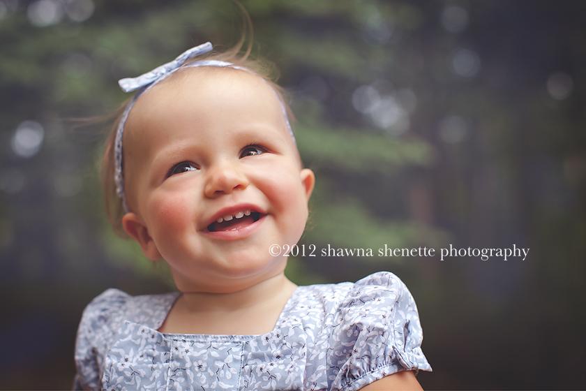 Auburn Baby Photographer