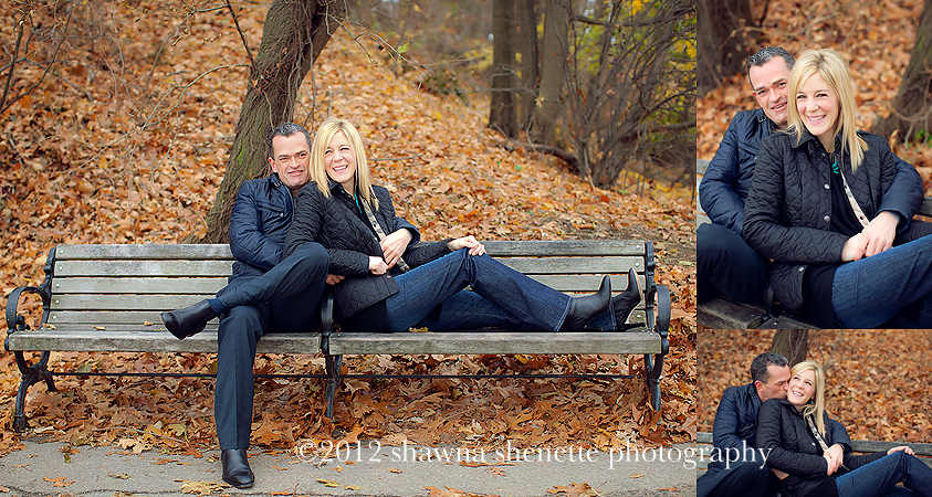 Best Boston Wedding Photographer Worcester Wedding Photojournalist Photojournalism Premier Wedding and Engagement Photographer in Massachusetts