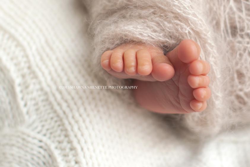 MA_Newborn_Photographer Worcester Baby Boy Photographer
