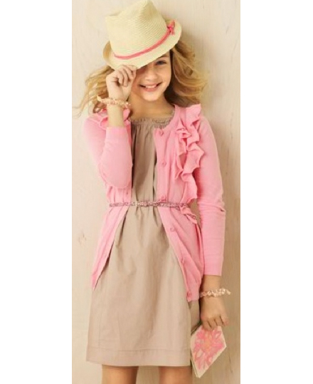 Fashion Friday Photo Shoot Clothing Ideas For Little Girls