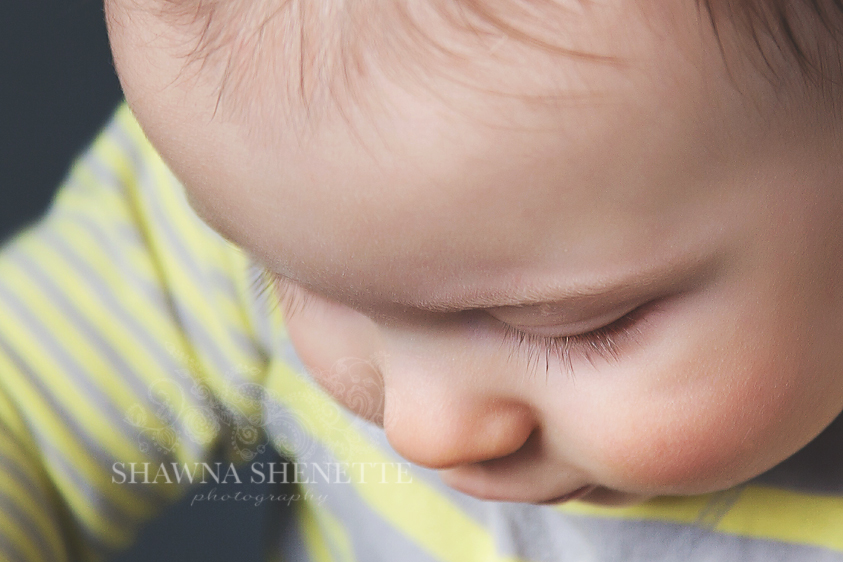 Massachusetts Worcester Baby Photographer Best Child Photographer in MA Child Photographer Auburn