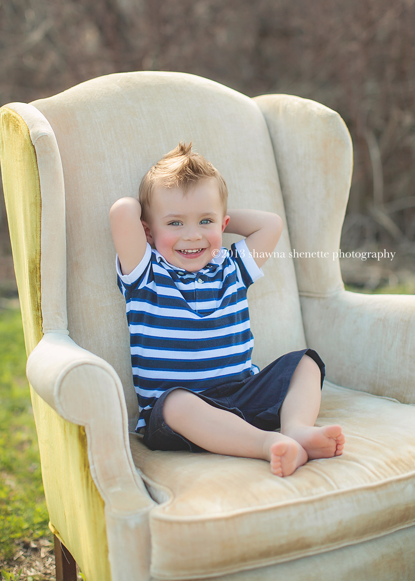 Best Massachusetts Child Photographer Worcester Millbury Auburn Outdoor Child Portraits Brothers One-Year Photos