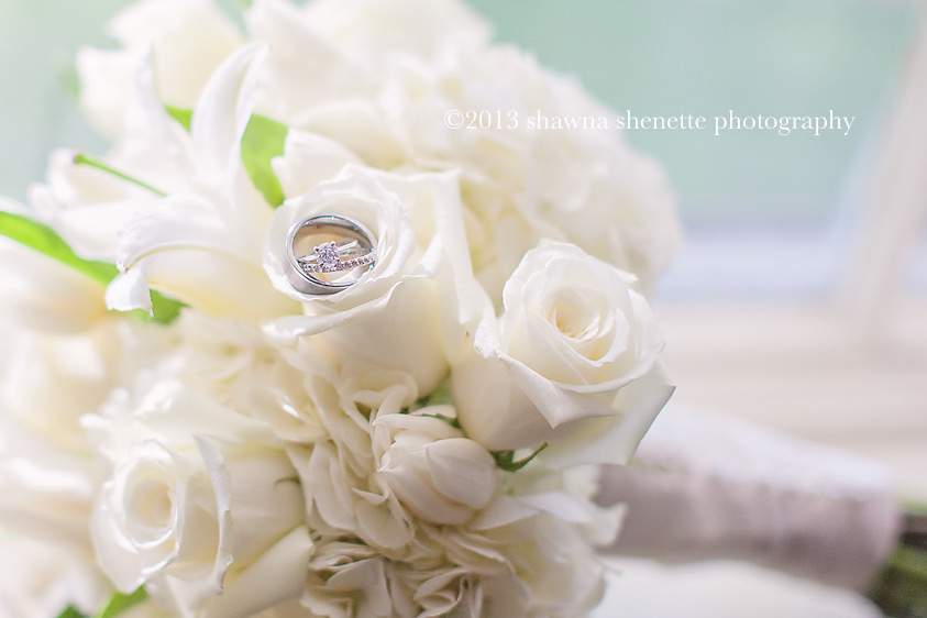 Central MA Wedding Photographer Topsfield, MA Wedding The Commons 1854 Wedding Photographer