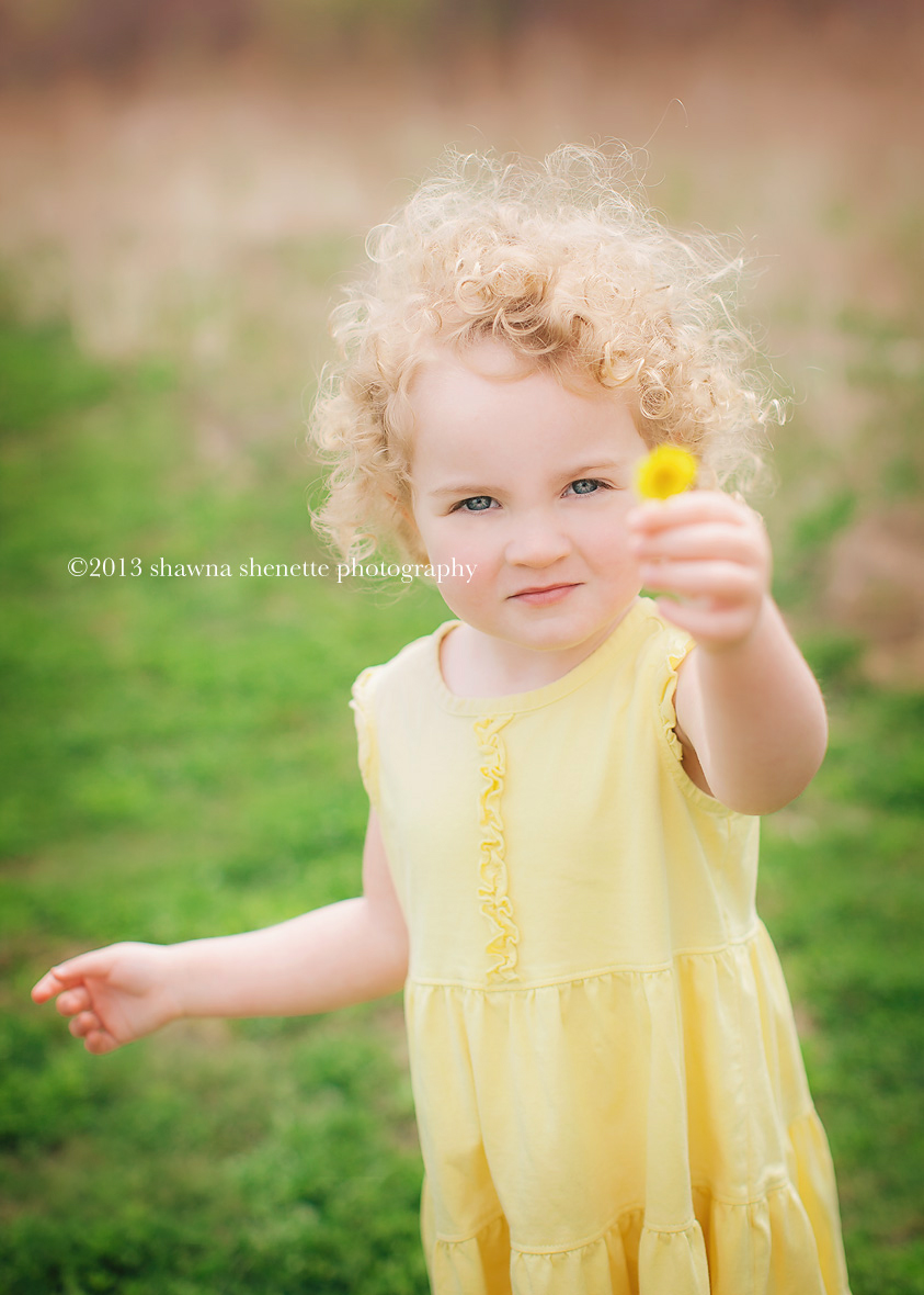 Millbury Auburn Massachusetts Outdoor Child Photographer Portraits Spring Photography