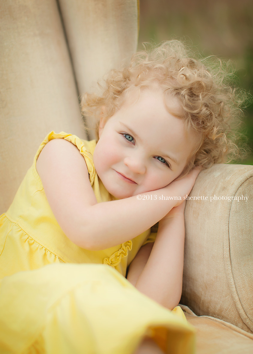 Millbury Auburn Massachusetts Outdoor Child Photographer Portraits Spring Photography