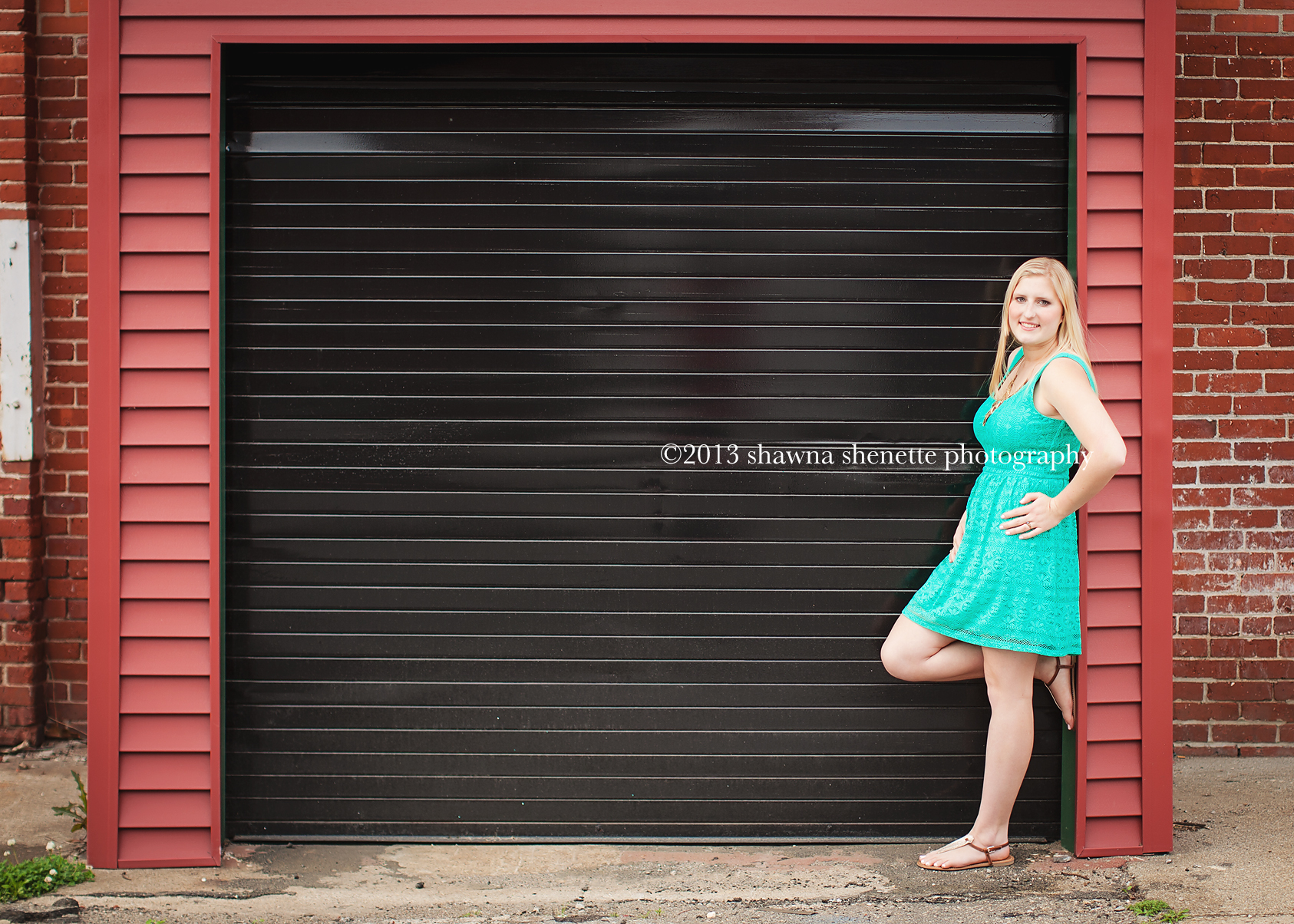 MA Senior Photographer 2014 Massachusetts Senior Portraits Auburn Millbury High School Photos