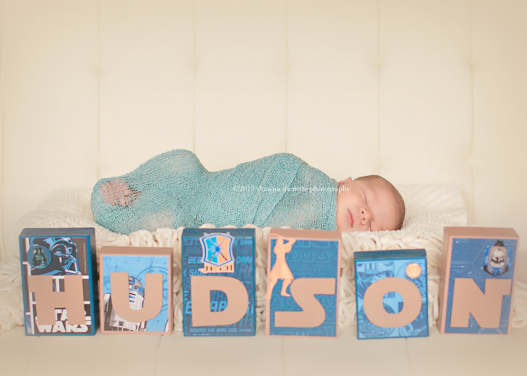 massachusetts newborn baby boy photos family worcester millbury photojournalistic