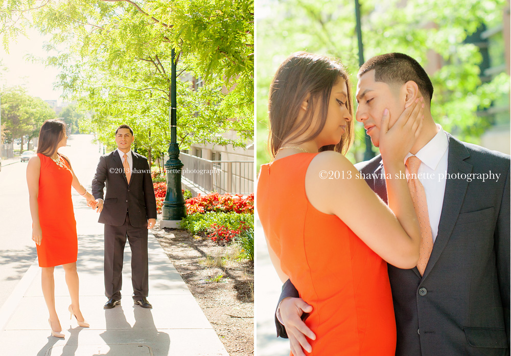 Massachusetts Engagement Wedding Photographer Worcester Millbury Auburn Boston Leicester Bolton