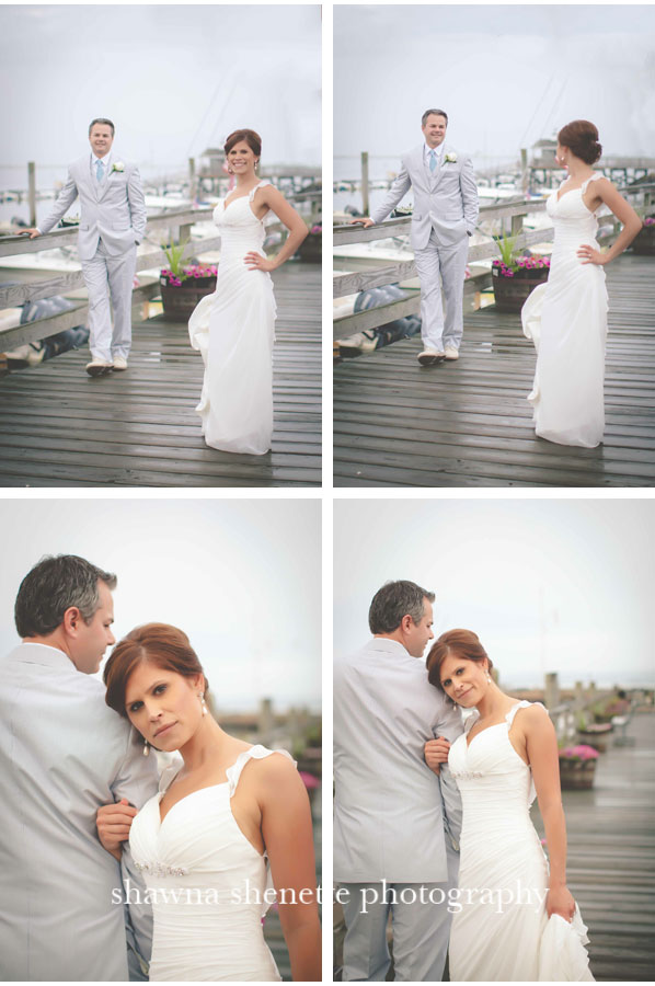 Best Massachusetts Wedding Photographer Beach Wedding Cape Cod Outdoor Plymouth Wedding