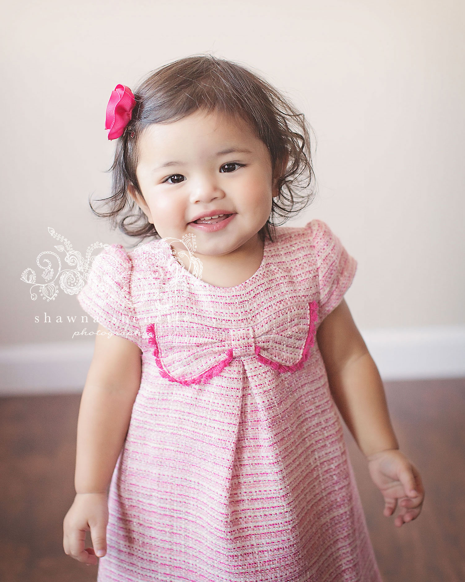 Best Massachusetts Baby Girl Portrait Photographer Millbury Auburn Worcester Metrowest Grafton Shrewsbury