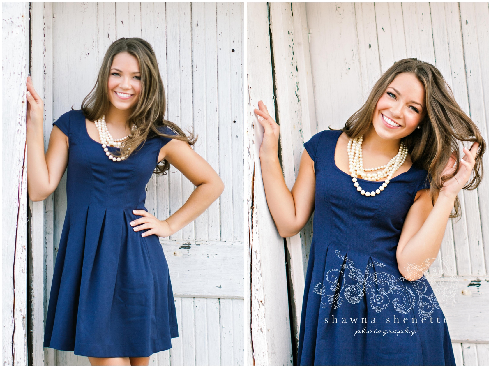 Massachusetts Senior Photographer Worcester Academy 2015 Senior Portraits Millbury MA Senior Photos