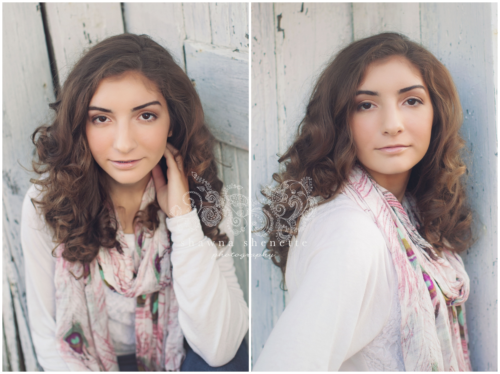 Worcester Photographer Senior Portraits High School Photos Central MA Millbury St. Peter Marian
