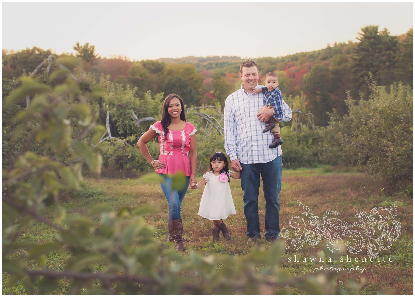 Millbury Massachusetts Family Photographer Outdoor Portraits Auburn Sutton Grafton Shrewsbury Mom and Son Photos Mom and Daughter Photos