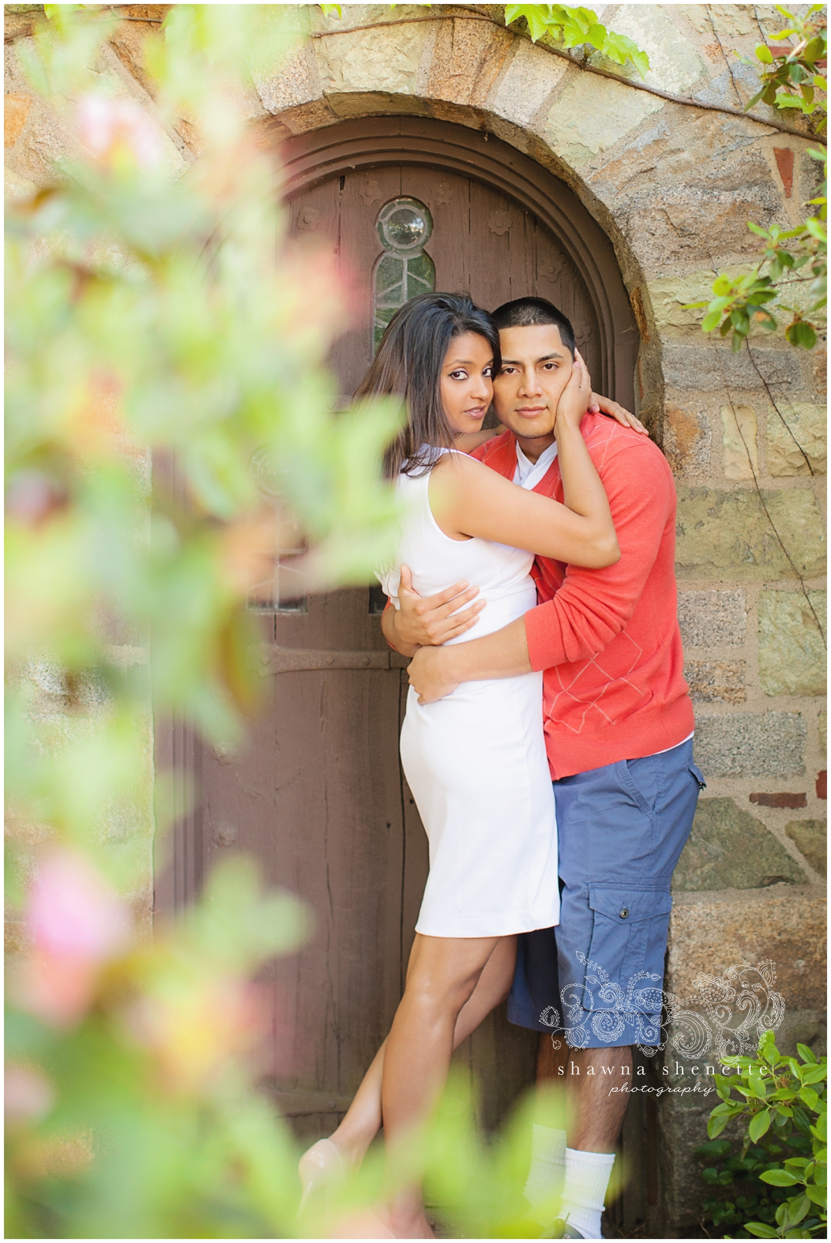 Millbury Massachusetts Photographer Engagement Wedding Couples Sutton Grafton Auburn Best Wedding Photographer in MA